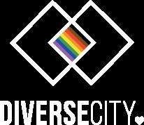 Windsor Pride Logo