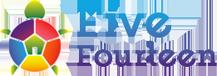 Five Fourteen Logo