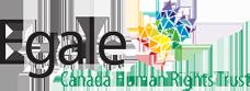 Egale Logo