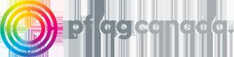 pflag canada Logo