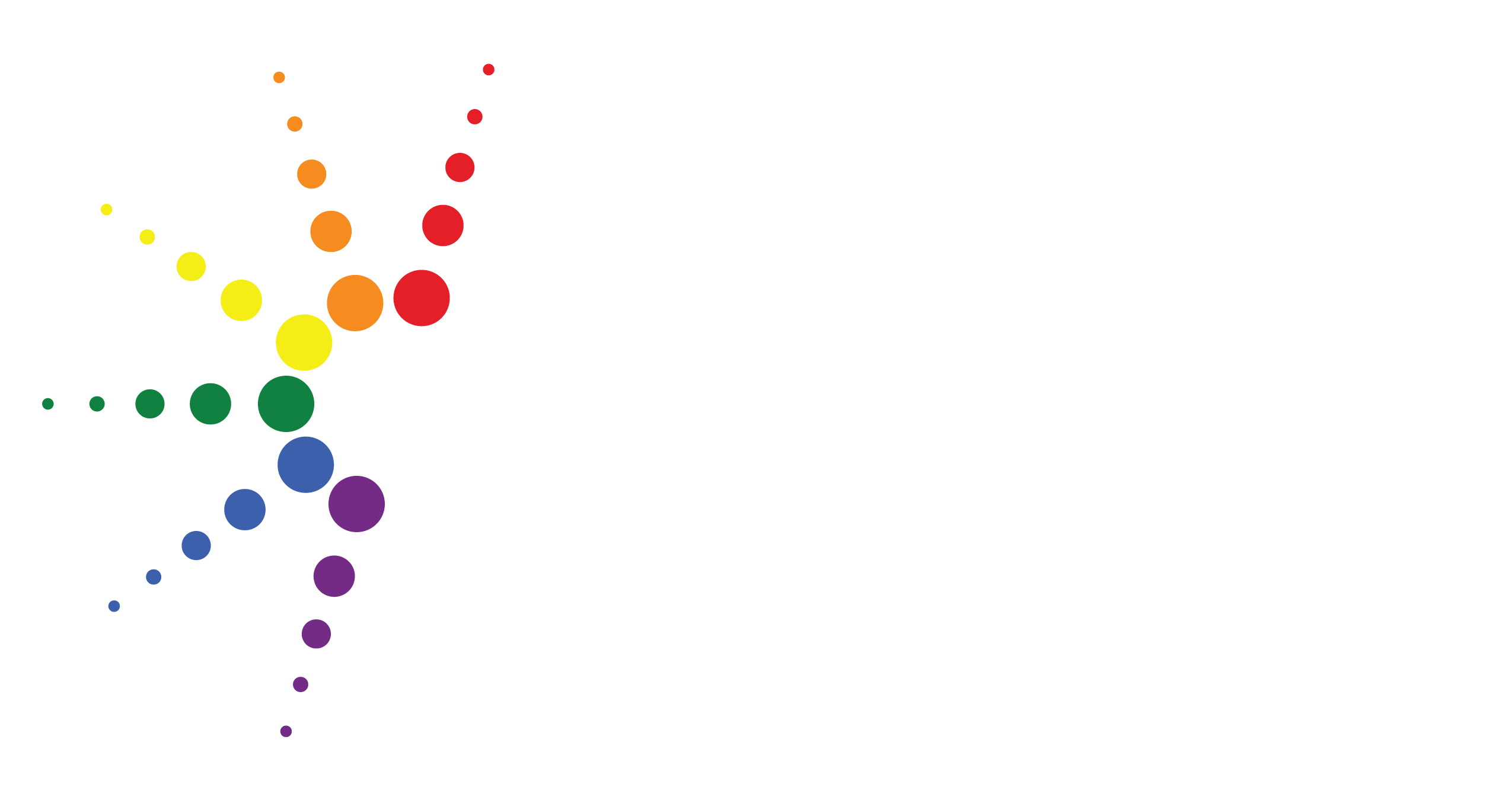 Windsor Pride Logo